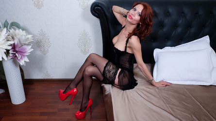 AliceHotSexx | www.lsl.com | Lsl image63