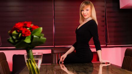 SusanBirdy   www.sexierchat.com   Sexierchat image5