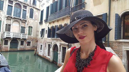 GlamyAnya   www.paradisenudes.lsl.com   Paradisenudes image87