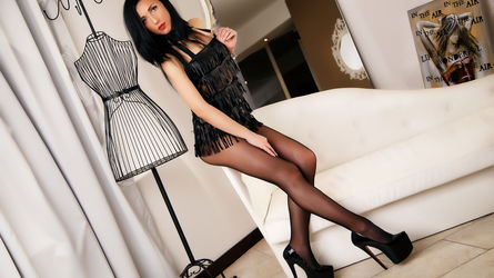 NicolleCheri | www.sexwebcams18.com | Sexwebcams18 image3