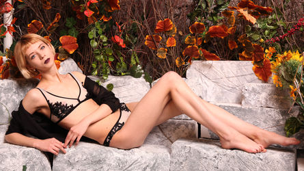 LEAGentle | www.tnaflixcams.com | Tnaflixcams image20
