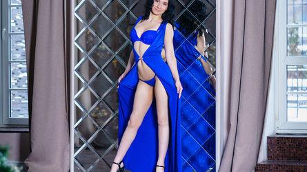 HottieEsmi | www.lsl.com | Lsl image9