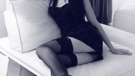 ElisabethAllegra | www.lsl.com | Lsl image5