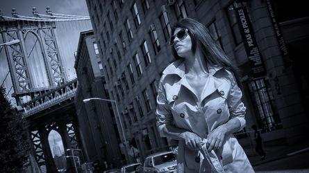 toxicsophie | www.showload.com | Showload image43