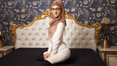 KaylaMuslim | www.cams.teensex-videos.com | Cams Teensex-videos image31