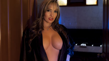 hornyashley | www.private-vip.webcam | Private-vip image7