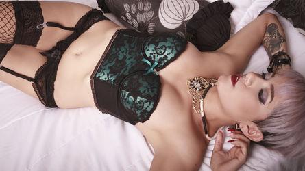 KylieFranks | www.livexsite.com | Livexsite image33
