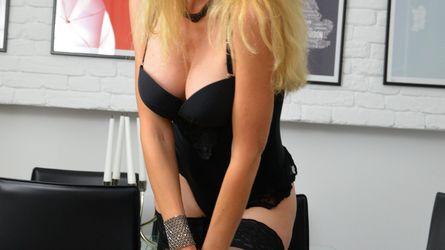 LadyLeea | www.sexierchat.com | Sexierchat image11