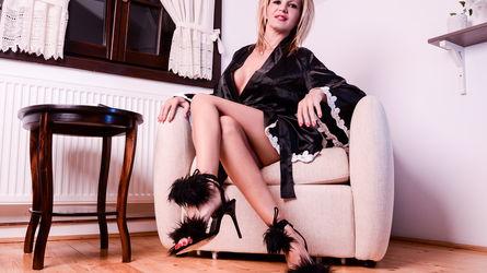 jessyoxox | www.hdsexshow.com | Hdsexshow image26