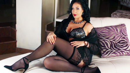 Anayaa | www.livesexindustry.com | Livesexindustry image29