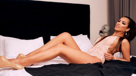 NicoleDiva | www.babestash.com | Babestash image12