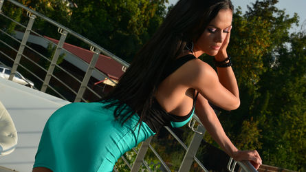 sophiejewel | www.chatsexocam.com | Chatsexocam image60