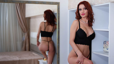 AliceHotSexx | www.livesex2100.com | Livesex2100 image81