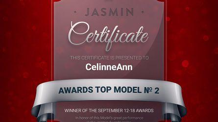 CelinneAnn | www.sexchat-xxxcam.com | Sexchat-xxxcam image37
