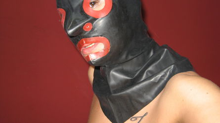 LindaDaemonX | www.webcam.eroticfemaledomination.com | Webcam Eroticfemaledomination image39