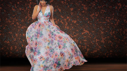 lissabeta | www.livesex.com | Livesex image38
