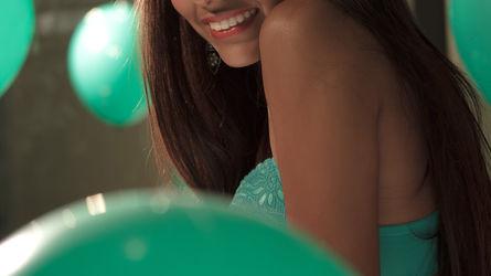 PaulineBella | www.cams.teensex-videos.com | Cams Teensex-videos image3