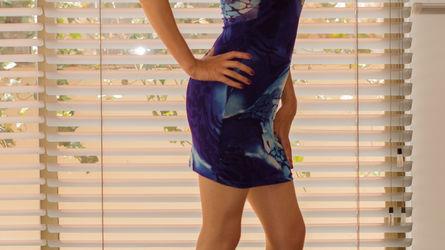 Rose4all | www.overcum.me | Overcum image48