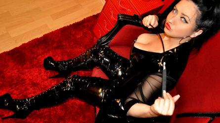 EvaDominatrix | www.overcum.me | Overcum image41