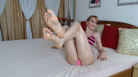 BrillantBlond | www.colombianwebcams.com | Colombianwebcams image42