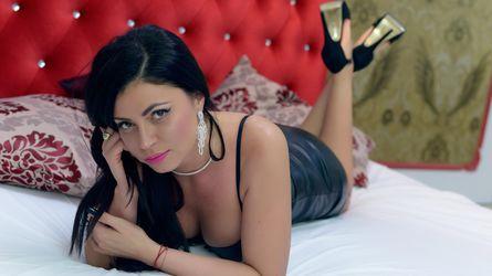 LilithRoe | www.sexcamweb.site | Sexcamweb image11