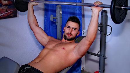 ErnieGold1 | www.supergaycams.com | Supergaycams image9