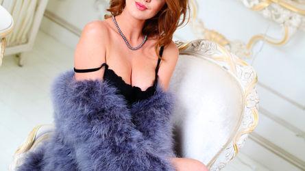 MillenMour | www.sexierchat.com | Sexierchat image23