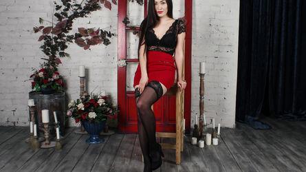 AkiraSexyBabe | www.liveeros.com | Liveeros image10