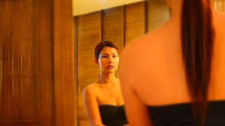 kylene143 | www.livesex18.com | Livesex18 image7