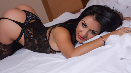 AllexyaHot | www.livechat2100.com | Livechat2100 image29