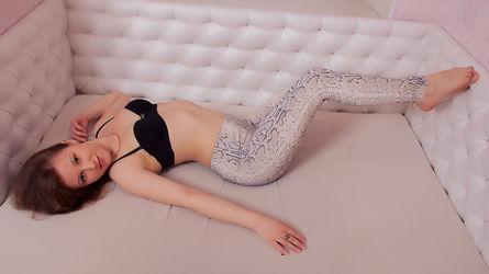 CarolineCruzX | www.sexy-lingerie-store.net | Sexy-lingerie-store image10