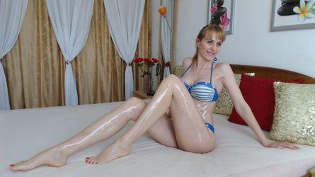 BrillantBlond | www.colombianwebcams.com | Colombianwebcams image40