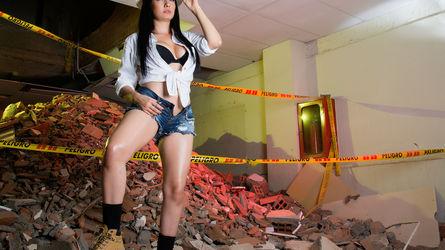 LeahKepner | www.livesex2100.com | Livesex2100 image2