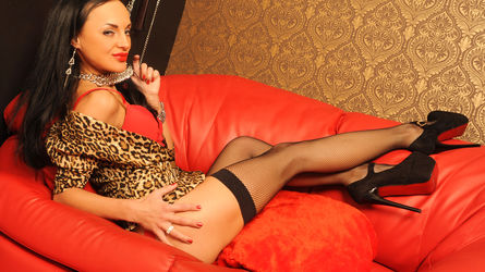 AlettaBlack | www.lsl.com | Lsl image12