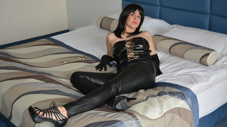 SquirtSandraxxx | www.sexvideo.chat | Sexvideo image6