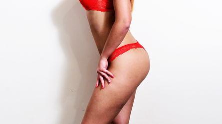 sexyprincesred | www.sexchat-xxxcam.com | Sexchat-xxxcam image77