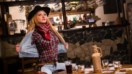 Sonia19 | www.hdsexshow.com | Hdsexshow image45