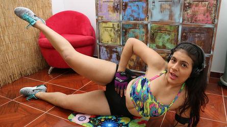 HotAssCarol | www.hdsexshow.com | Hdsexshow image22