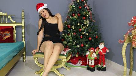 HotAssCarol | www.hdsexshow.com | Hdsexshow image88