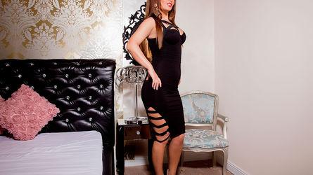 ClaireJolies | www.hdsexshow.com | Hdsexshow image3