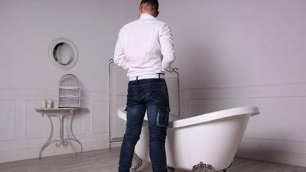 NickWerner | www.cam.gaysextotal.com | Cam Gaysextotal image12