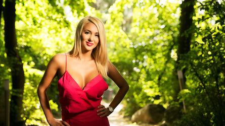 ElizaMiller | www.sexierchat.com | Sexierchat image46