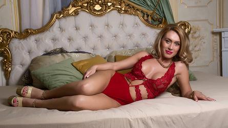 AmyRides | www.bestwebcam.site | Bestwebcam image69