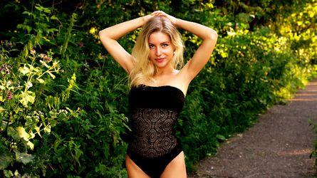 MilaCandyBlonde | www.hdsexshow.com | Hdsexshow image3