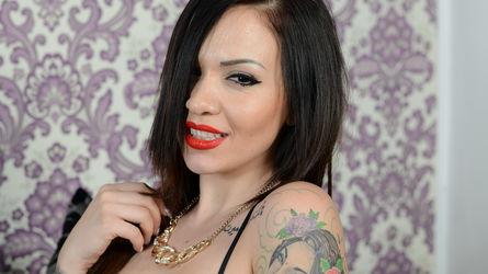DirtyyKiss | www.hdsexshow.com | Hdsexshow image9