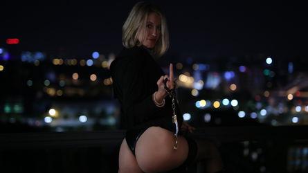 EroticTanya | www.chatsexocam.com | Chatsexocam image75