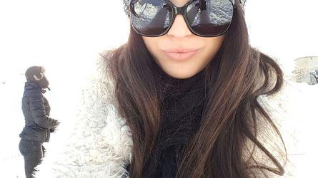 AlessiaBailey | www.latestrip.com | Latestrip image27