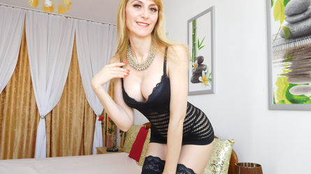 BrillantBlond | www.hornynudecams.com | Hornynudecams image80