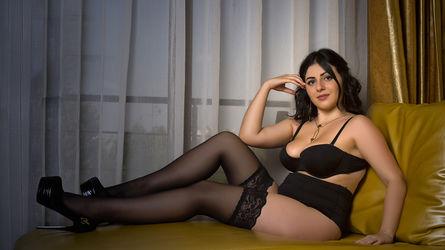 RileyReiss | www.livesexlivecams.com | Livesexlivecams image41