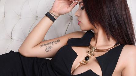 AlisRibeiro | www.babestash.com | Babestash image85